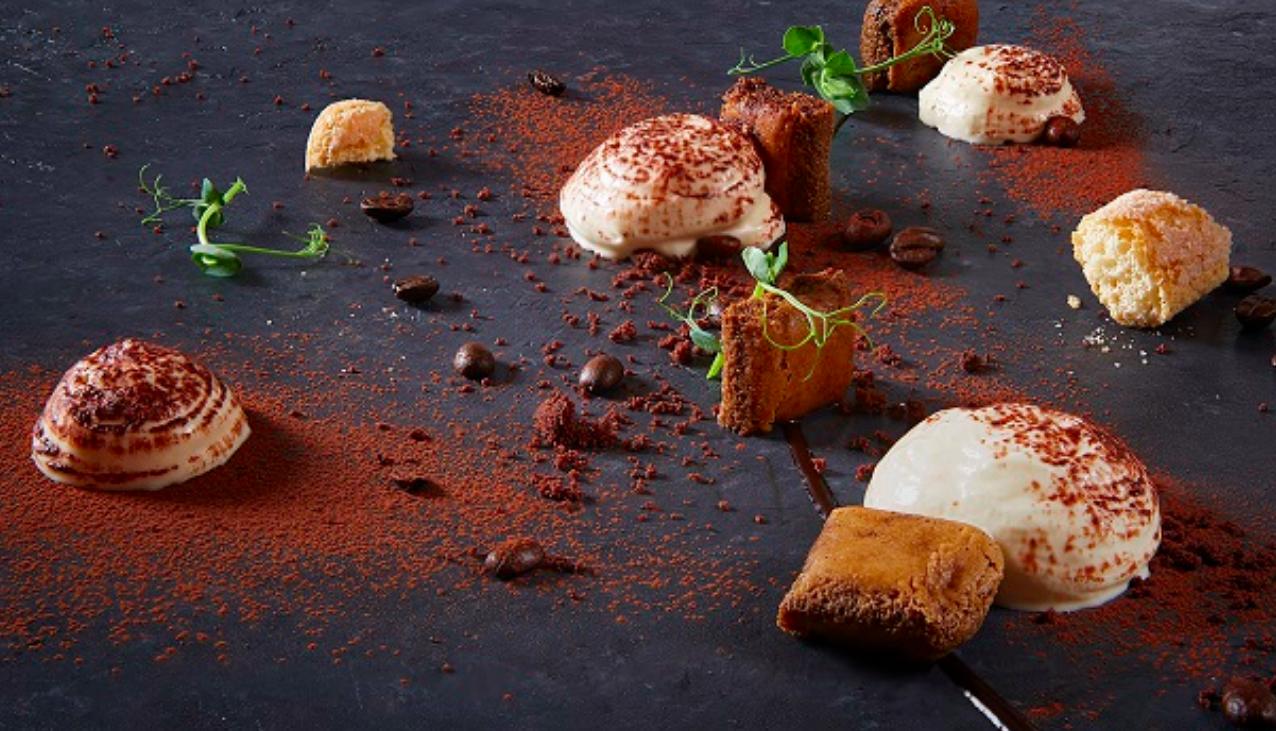 DIY-gift-ideas-venuerific-blog-restaurant-italian-food