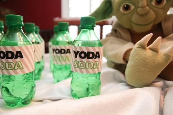Kids-birthday-venuerific-blog-star-wars-yoda-soda
