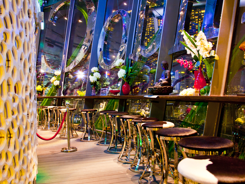 Dining-Supertree-Indochine-Unique-Wedding-Event-Space-Singapore-venuerific-blog