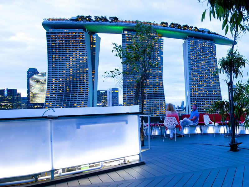 Supertree-Indochine-Unique-Wedding-Event-Space-Singapore