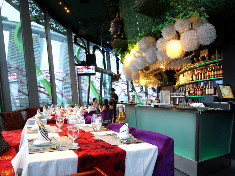 Indoor-Supertree-Indochine-Unique-Wedding-Event-Space-Singapore