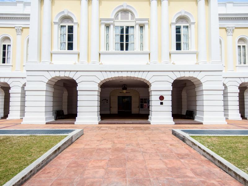 the-arts-house-unique-wedding-venues-singapore