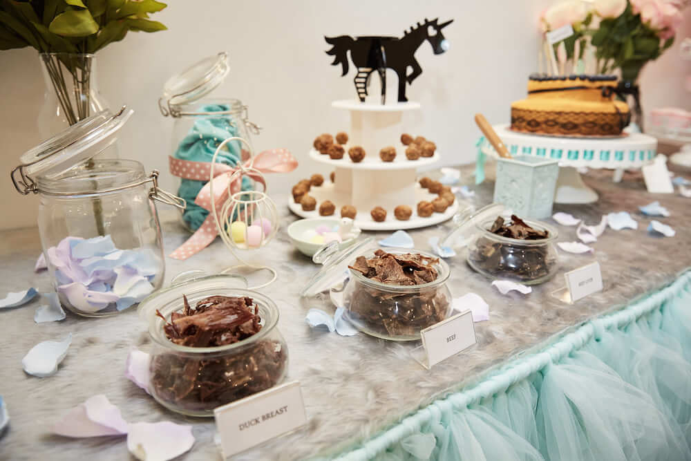 Dogs-birthday-venues-venuerific-blog-vastitude-dog-treats
