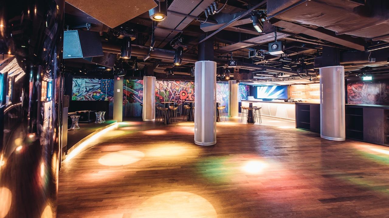 zouk-club-unique-wedding-venues-singapore