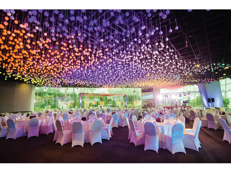 Wedding-Gardens-by-the-Bay-Event-Space-Singapore