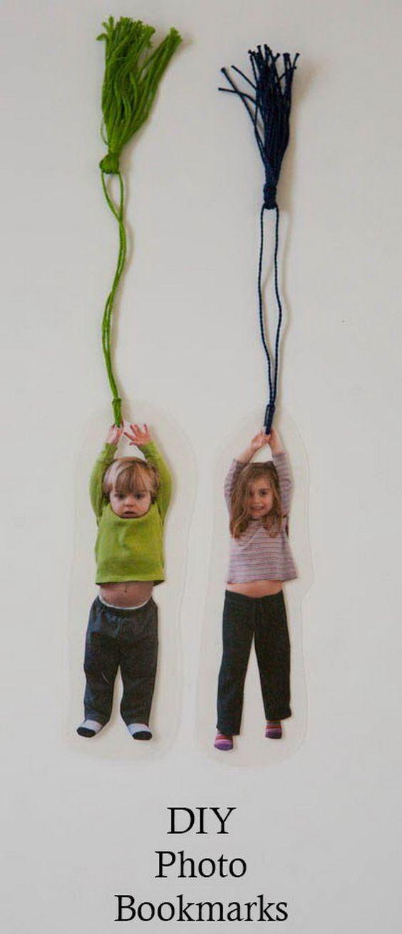 DIY-gift-ideas-venuerific-blog-cute-funny-bookmarks