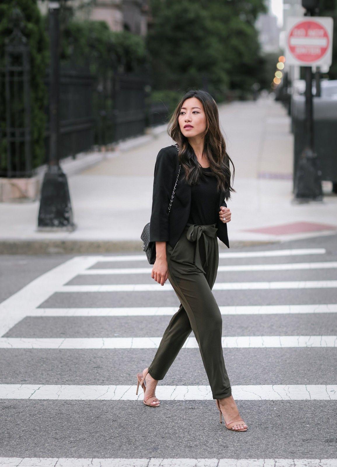 Dress-code-venuerific-blog-business-casual-ladies-long-pants