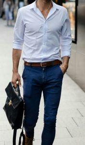 Dress-code-venuerific-blog-business-casual-gents-dress-shirt