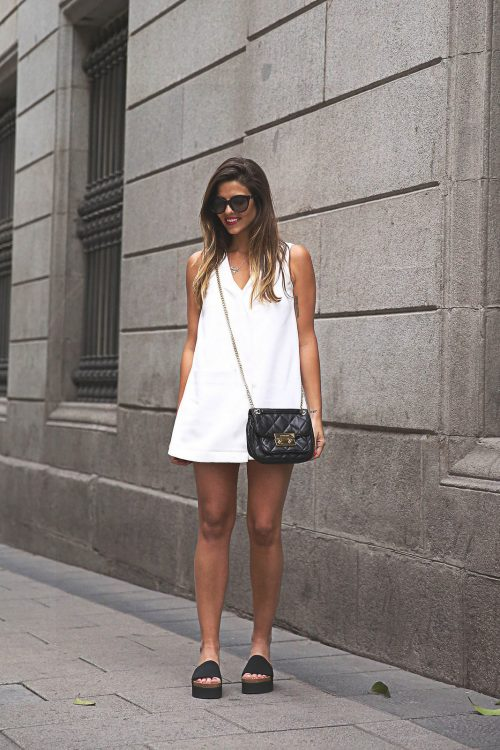 Dress-code-venuerific-blog-casual-ladies-dress