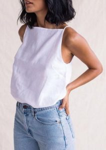 Dress-code-venuerific-blog-casual-ladies-with-shorts
