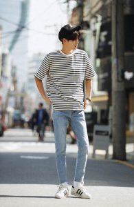 Dress-code-venuerific-blog-casual-gents-long-pants