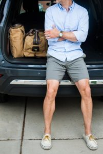 Dress-code-venuerific-blog-casual-gents-short-shorts