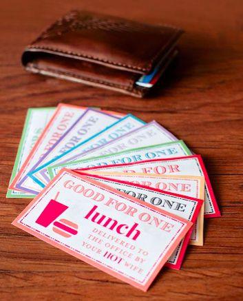 DIY-gift-ideas-venuerific-blog-service-token