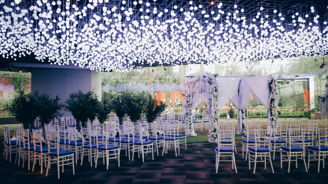 Wedding-Ceremony-Gardens-by-the-Bay-Event-Space-Singapore
