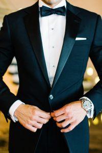 Dress-code-venuerific-blog-formal-gents-suit-bow-tie