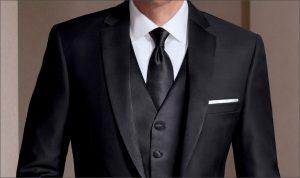 Dress-code-venuerific-blog-formal-gents-suit-and-tie