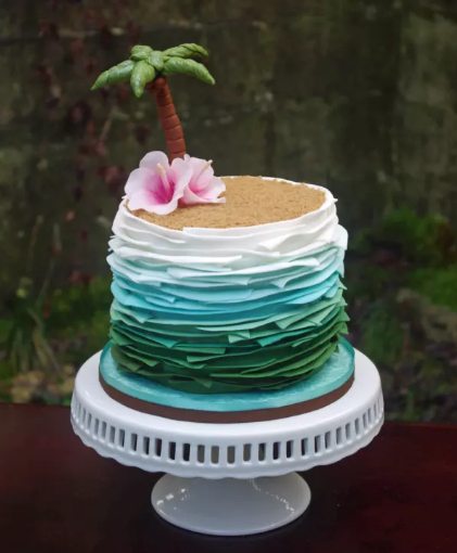 Kids-birthday-venuerific-blog-lilo-and-stitch-cake