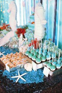 Kids-birthday-venuerific-blog-little-mermaid-themed