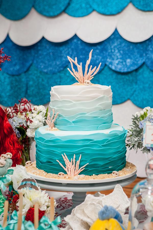 Kids-birthday-venuerific-blog-little-mermaid-cake