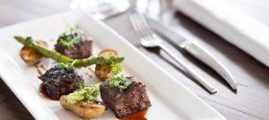 DIY-gift-ideas-venuerific-blog-restaurant-steak-food