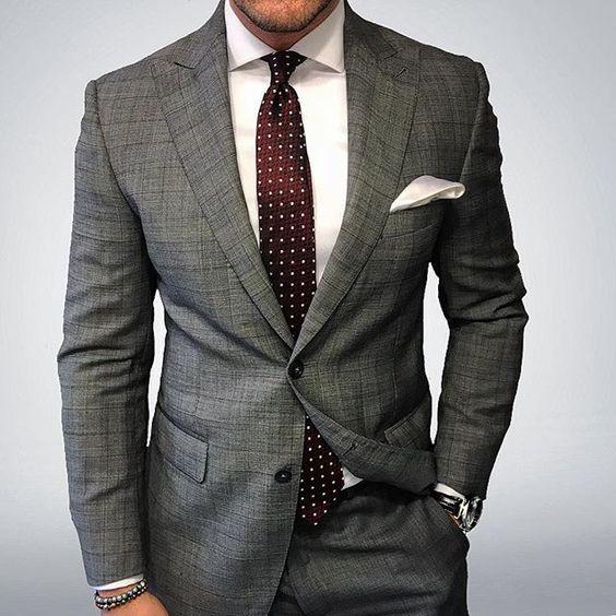 Dress-code-venuerific-blog-semi-formal-gents-suit-and-tie