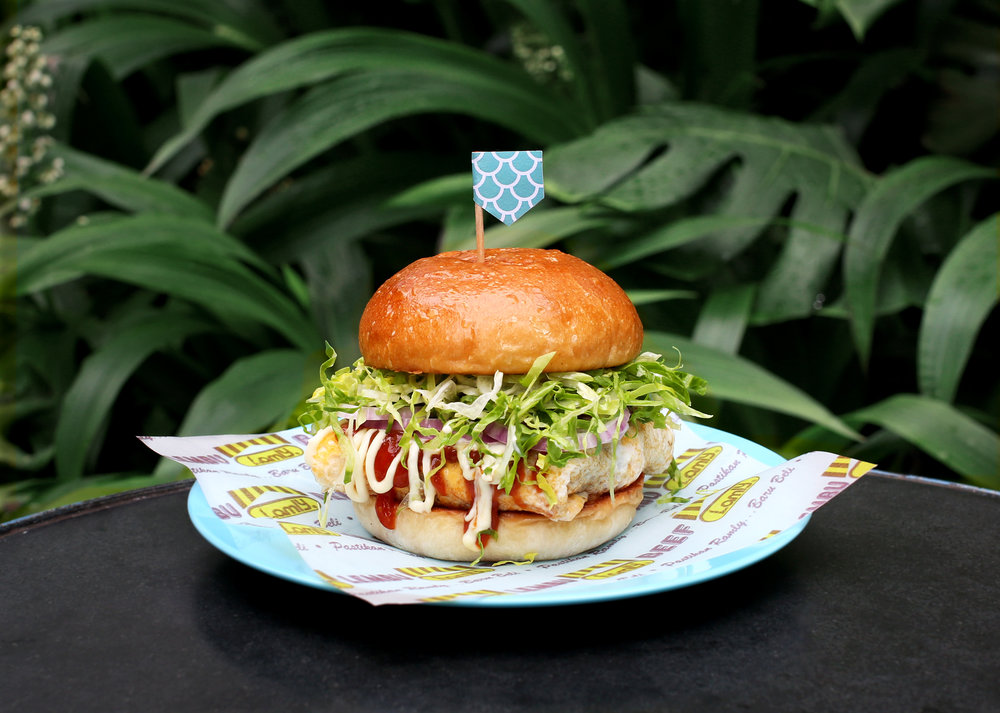 national food days-singapore-venuerific-blog-burger