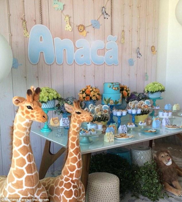 kids celebrations-venuerific-blog-babyshower-jungle-candice