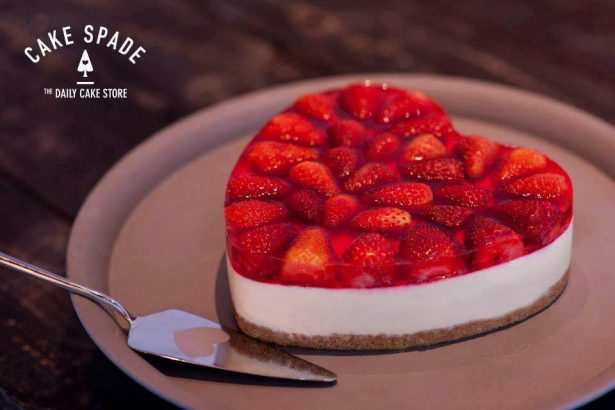 national food days-singapore-venuerific-blog-cheesecake