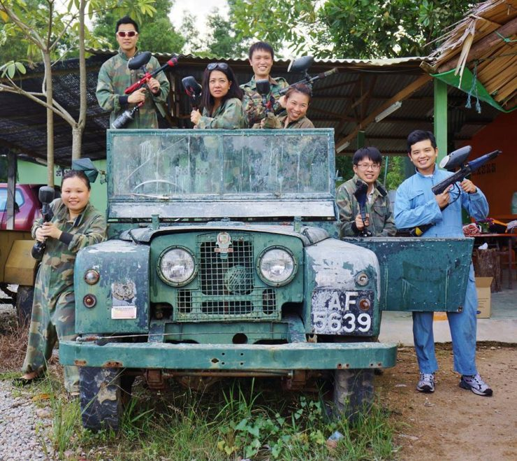 Venuerific_coporate_retreat_JB_paintball_1