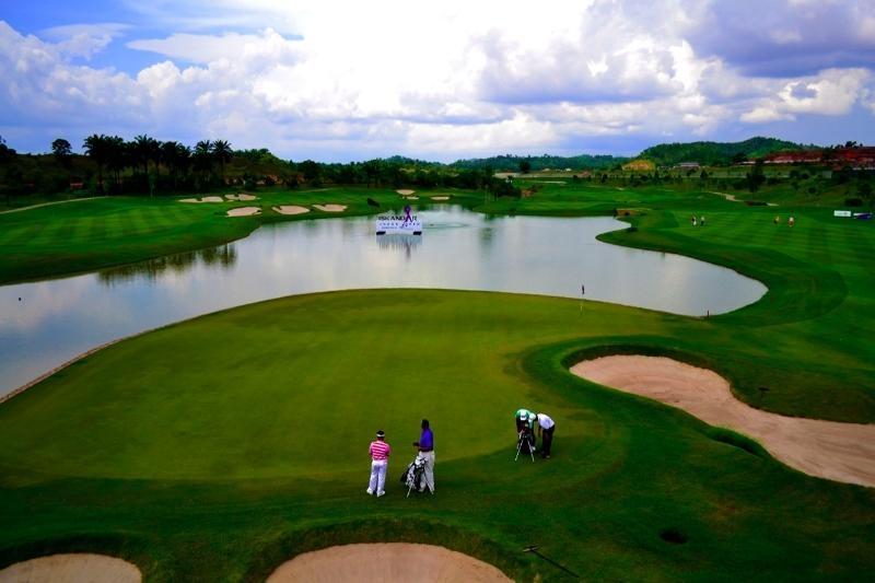 Team-bonding-venuerific-blog-johor-bahru-johor-bahru-golf