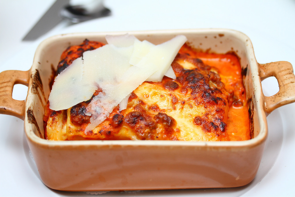 national food days-venuerific-blog-singapore-lasagna
