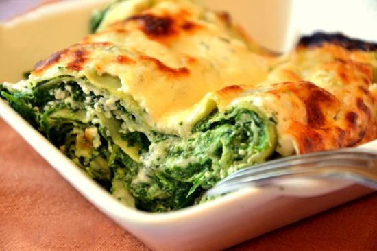 national food days-venuerific-blog-lasagne