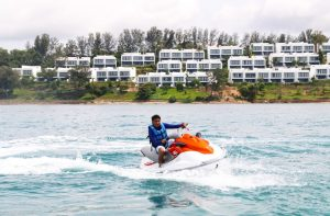 team-bonding-venuerific-blog-batam-jet-skiis