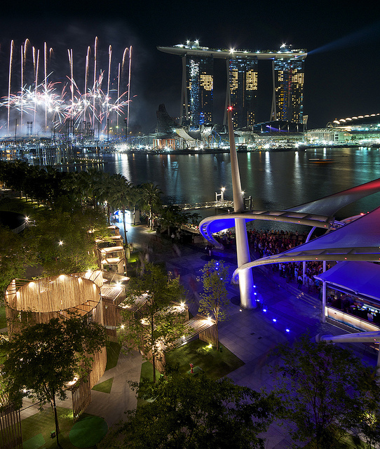 NDP-fireworks-venuerific-blog-rooftop-terrace