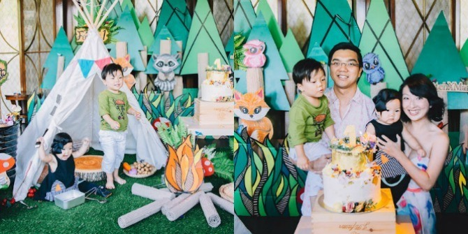 kids celebrations-venuerific-blog-birthday-camp themed-liang may