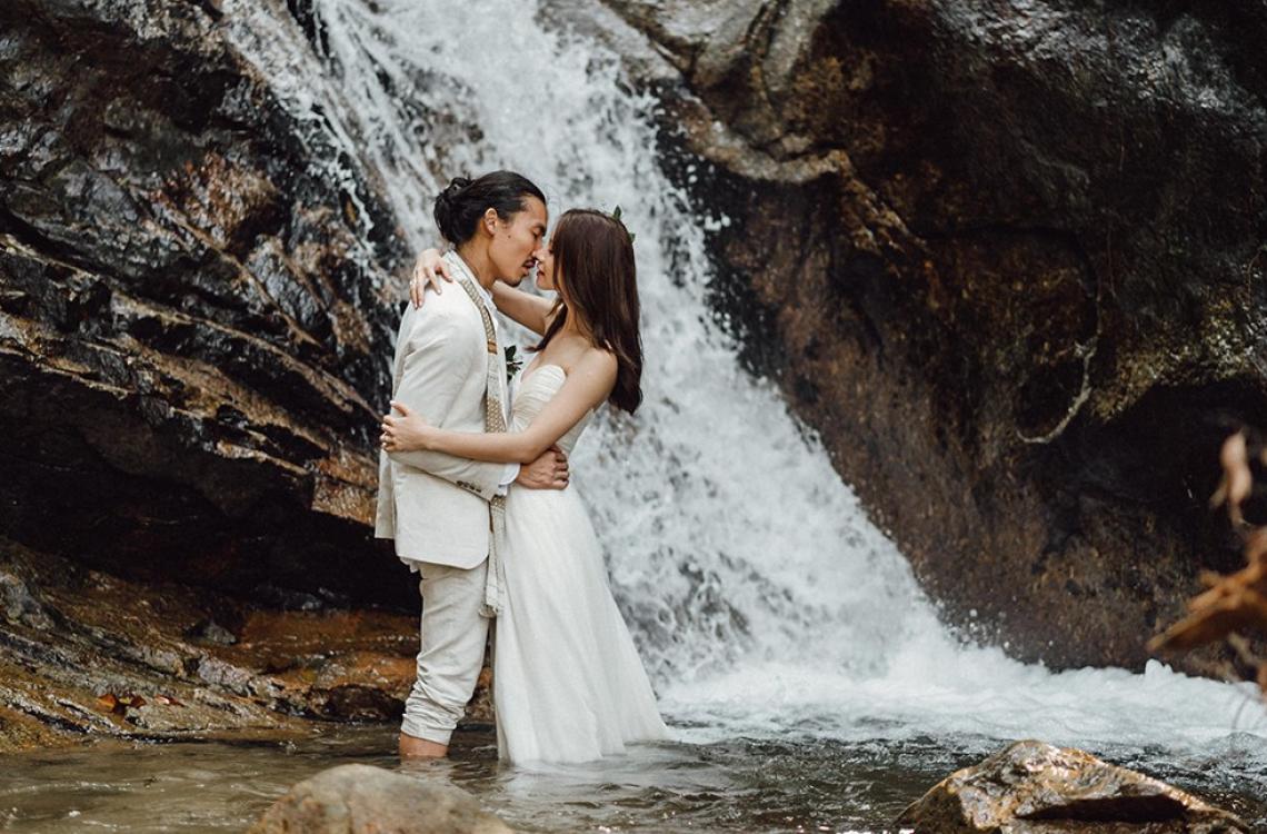 Dream-wedding-photoshoot-venuerific-blog-kanching-falls-rawang