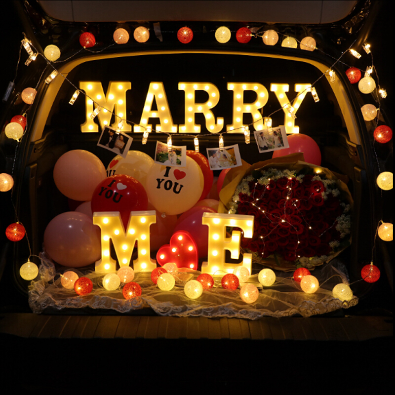 inspiration-decor-lights-proposal in singapore
