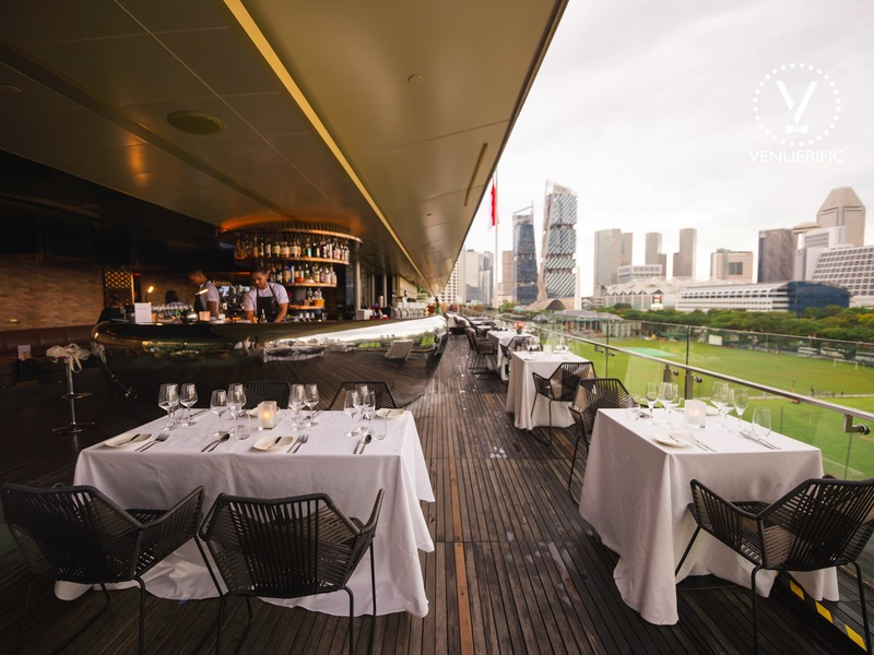 dinner and dance_venuerific_event_spaces_singapore_smoke_mirrors