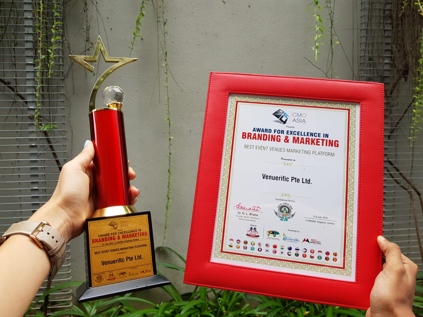 venuerific-best-venue-branding-marketing-platform-2018- award