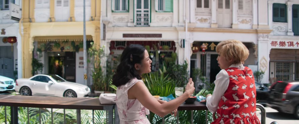 bukit-pasoh-crazy-rich-asians-singapore-locations-venuerific.