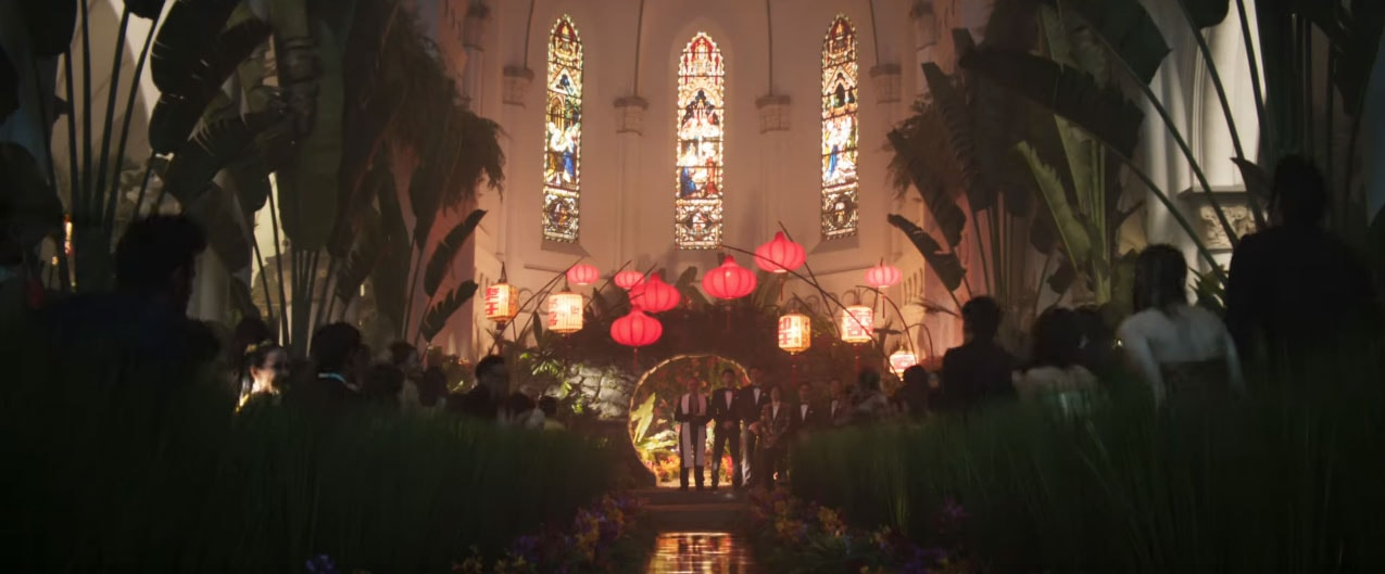 chijmes-wedding-scene-crazy-rich-asians-singapore-locations-venuerific