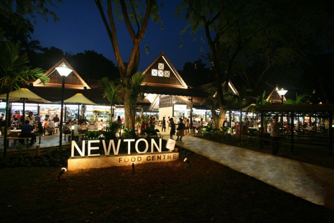 newton-food-centre-crazy-rich-asians-singapore-locations-venuerific