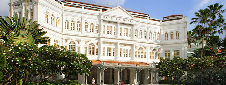 raffles-hotel-crazy-rich-asians-singapore-locations-venuerific.