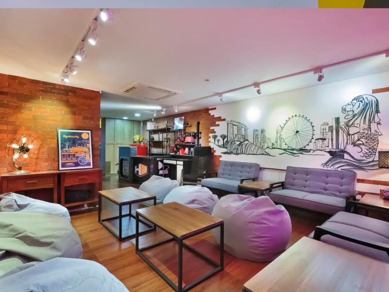 Hipstercity-cafe-singapore-best-hangout-place-venuerific.