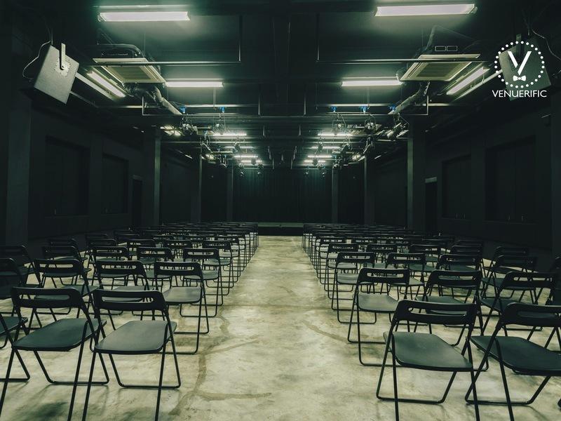 Affordable-training-seminar-rooms-venuerific-singapore-Aliwal-Arts-Centre-room