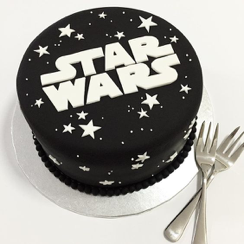 Disney-themed-party-venuerific-blog-star-wars1