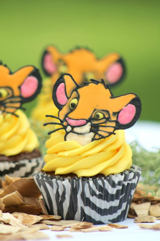 Disney-themed-party-venuerific-blog-the-lion-king3