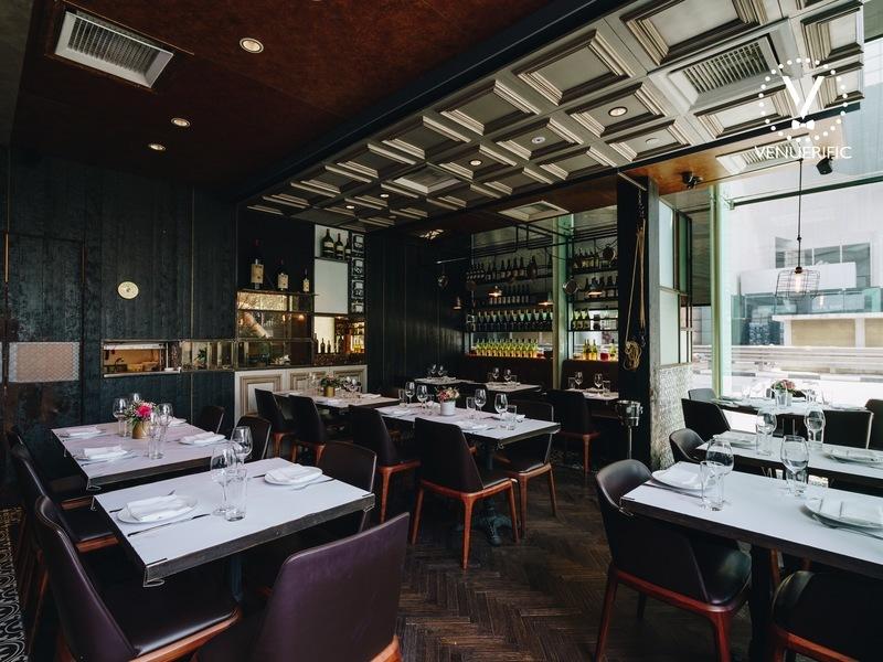 Valentines-day-dinner-venuerific-blog-District-10