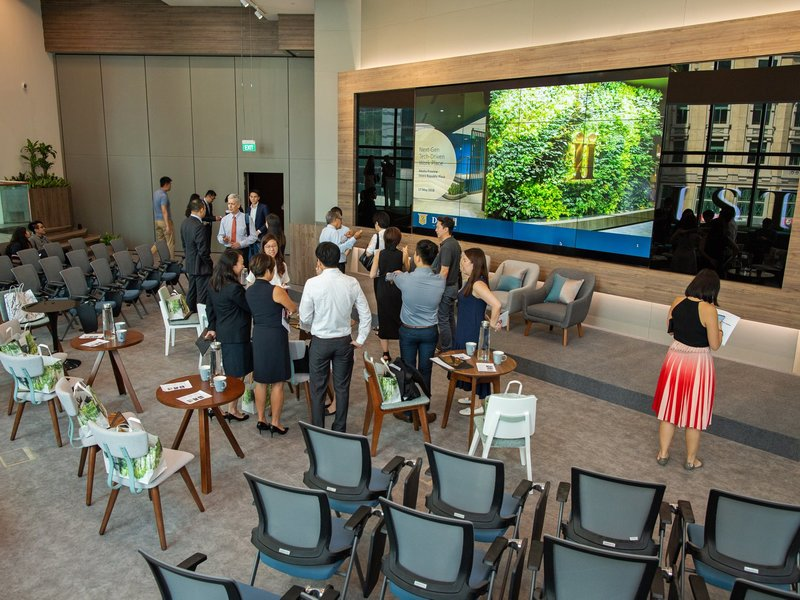 Affordable-training-seminar-rooms-venuerific-singapore-distrii-seminar