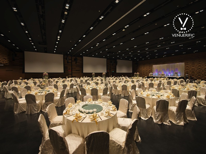 Affordable-training-seminar-rooms-venuerific-singapore-SMU-conference